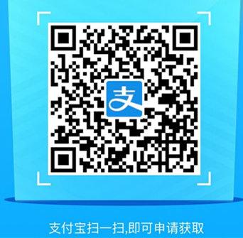 QQ图片201812081641副本.jpg
