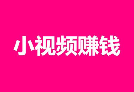 timg (1)_副本_副本_副本.jpg