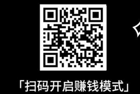 QQ图片20181221152829_副本.jpg