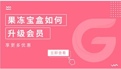 QQ图片20181229120043_副本.jpg