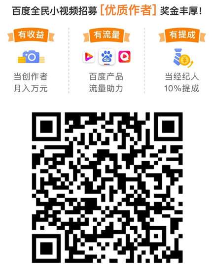QQ图片20190212202904_副本.jpg