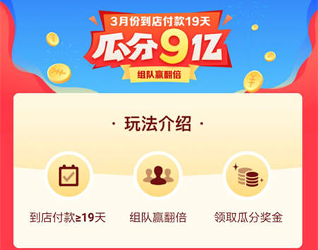 QQ图片20190227223651_副本.jpg